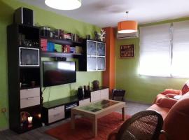 호텔 사진: Casa Fátima
