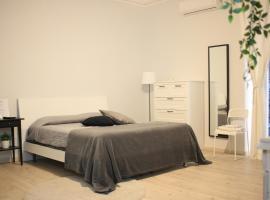 A picture of the hotel: La duchessa Napoli centrale