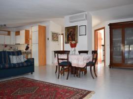Hình ảnh khách sạn: Casa,Reggia,Mozzarella e Sfogliatella