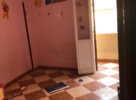 Hotel photo: العوامية الاقصر Apartment