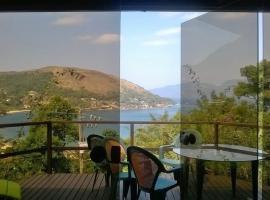 Hotel photo: Linda casa no Portogalo
