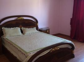 Хотел снимка: st EL-LEWAA MAHMOUD ال9