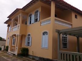 Hotel Photo: Villa Gabriel