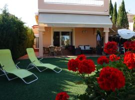 Hotel photo: Golf-House Antonio&Faustina