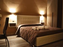 Hình ảnh khách sạn: Elisir