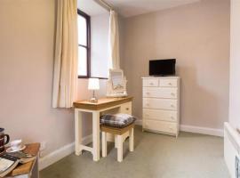 Hotel photo: Thirlmere Cottage
