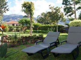 Hotel photo: madalenas