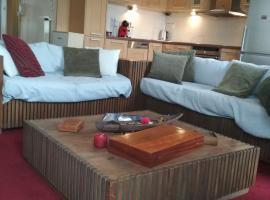 Hotelfotos: 15 Pisistratou