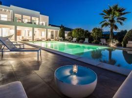 Hotelfotos: Exclusive Global-Villa