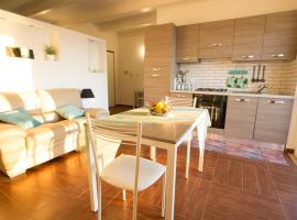 A picture of the hotel: Perla Apartments