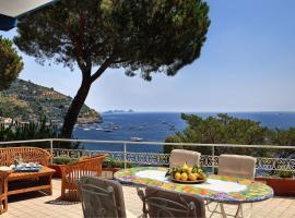 Hình ảnh khách sạn: Villa Flory