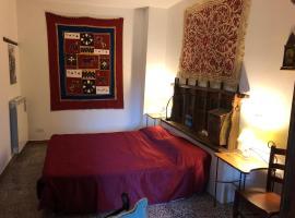Hotel photo: La Contessina