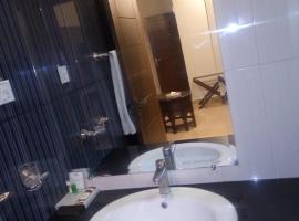 Hotel photo: Hotel One Super