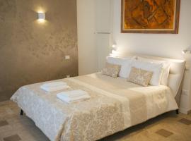 Hotel Foto: Suite Serenissima