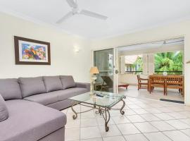Hotel kuvat: Lakes Resort 519 - Two Bedroom Apartment