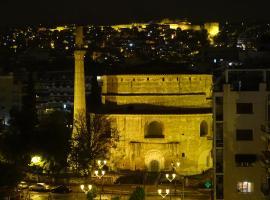 Foto di Hotel: The Arch of Galerious
