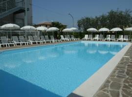 Hotel Photo: Residence Poggio al Lago