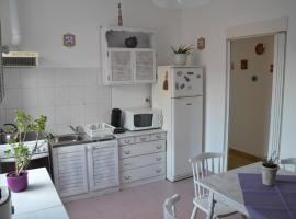 Hotel photo: Lovely Boutique Home
