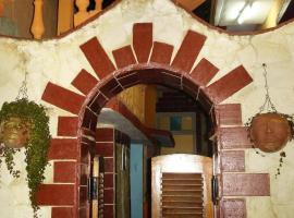 Фотография гостиницы: Casa Luisa Esther, MATANZAS