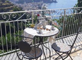 Hình ảnh khách sạn: #La limonaia della torretta