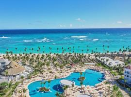 Foto do Hotel: Bahia Principe Luxury Ambar - Adults Only All Inclusive