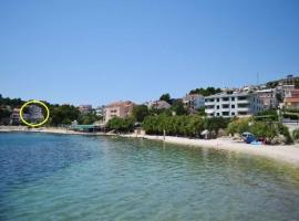Hotel photo: Vinisce Apartment Sleeps 4 Air Con T219816