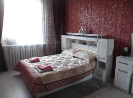 Hotel near 吉尔吉斯斯坦