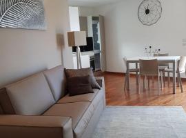 Hotelfotos: Miele&Mare Suite