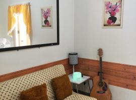 Hotel photo: Sofia's Place