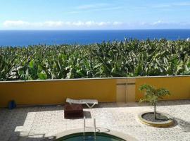 Hotel Photo: Casa Azul y Verde