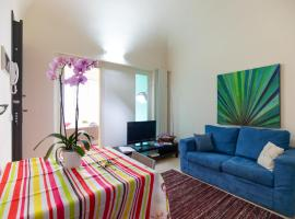 Hotel Photo: Foscolo