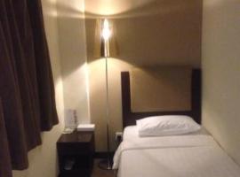 Hotel photo: 3 Star Facilities