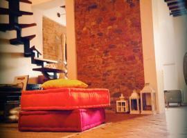 Hình ảnh khách sạn: Bellini Home