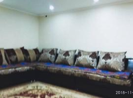 A picture of the hotel: Bayir Guest House