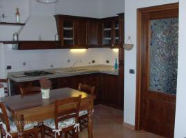 Hotel near Livorno