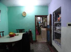 A picture of the hotel: Home Stay Dandi