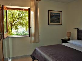 Hotel photo: Sarah Home