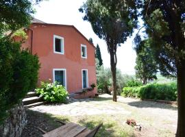 Hotelfotos: Al Sasso Villa Sleeps 4 WiFi