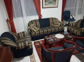 Fotos de Hotel: Calle 23 a bis # 85 a 62 - Int 5 Apto 501