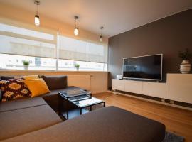 صور الفندق: GreenKey Apartment S56