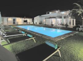 Hotel fotografie: Can Artesa