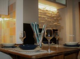 Hình ảnh khách sạn: Lory's home near Rome
