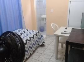 Hotel near Fortaleza