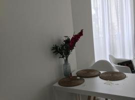호텔 사진: Lords place in Calp