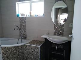 Hotel photo: Swakopmund Accommodation