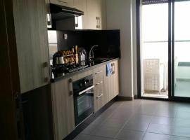 A picture of the hotel: Appartement a Miramar mohammedia