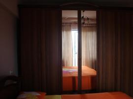 Hotel near ประเทศแอลเบเนีย