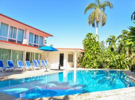 Hotel photo: Villas Experience Varadero by Be Live