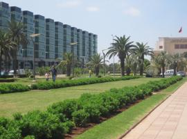 A picture of the hotel: Mohammedia Traditions
