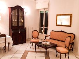 Hotel Photo: Casa Mela